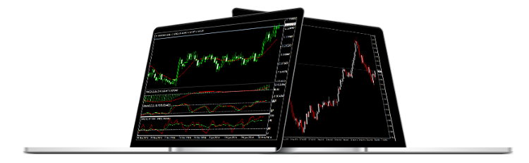 Download Platform MT4 MT5 HotForex